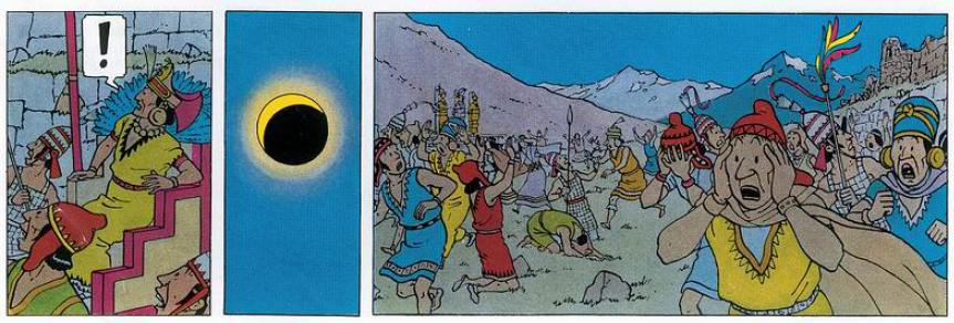 tintin eclipse 1